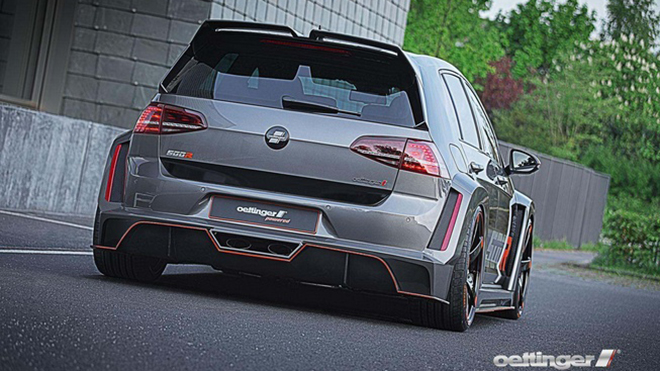 oettinger-volkswagen-golf-r500-07_653
