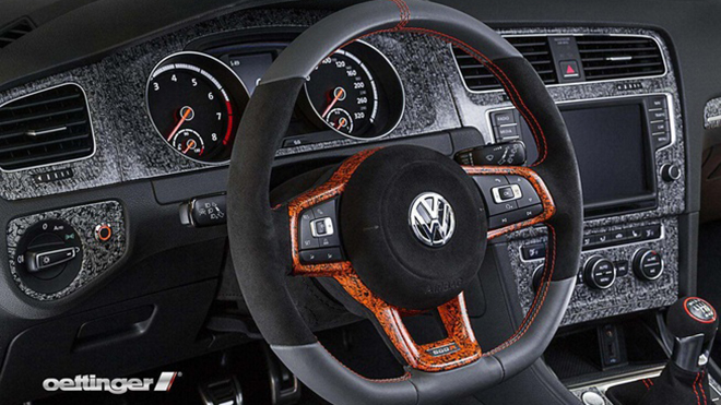 oettinger-volkswagen-golf-r500-09_653