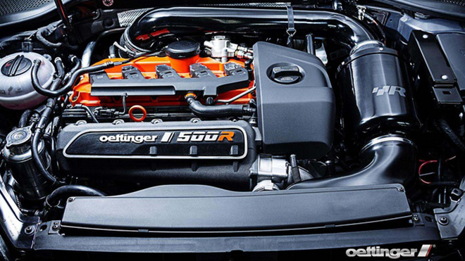 oettinger-volkswagen-golf-r500-15_653