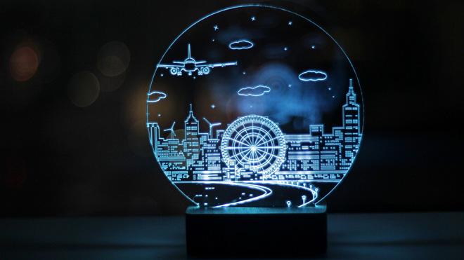 smartlamp1
