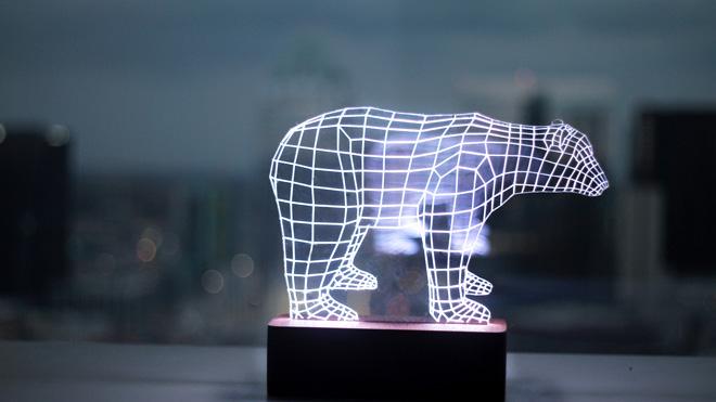 smartlamp2