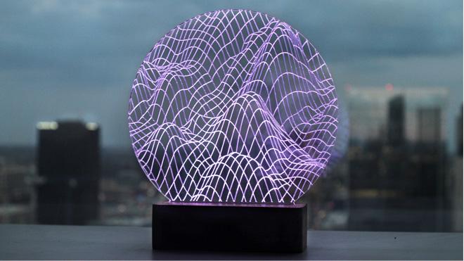 smartlamp3
