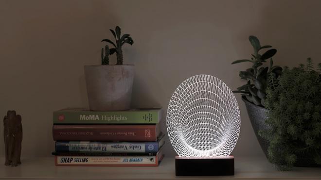 smartlamp6
