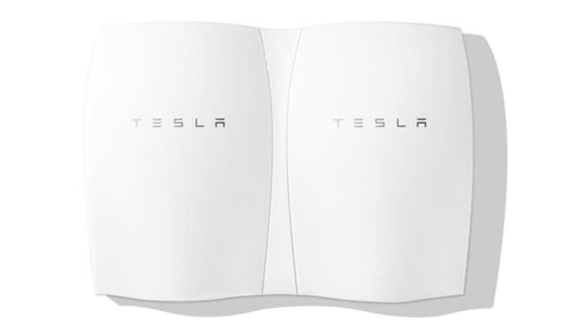 tesla-powerwall02