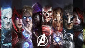 the_avengers_teaser_____you_knew_it_was_coming_xd_by_thedurrrrian-d8paq4g