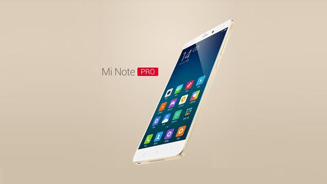 xiaomi-note-pro-intro-1421312898