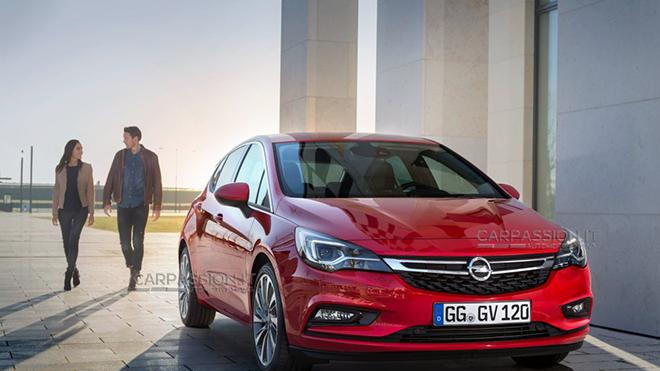2016-Opel-Astra-10