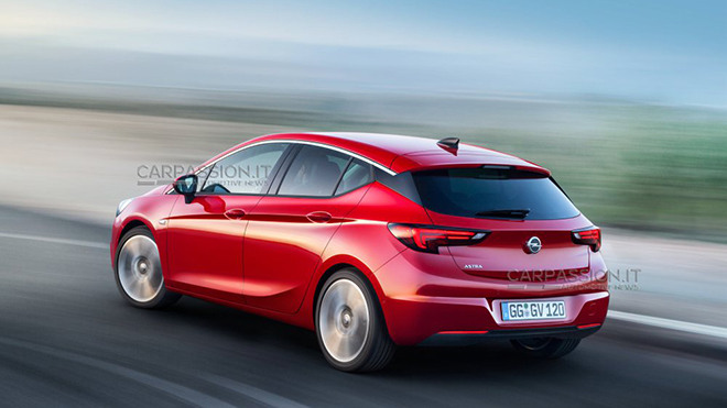 2016-Opel-Astra-11