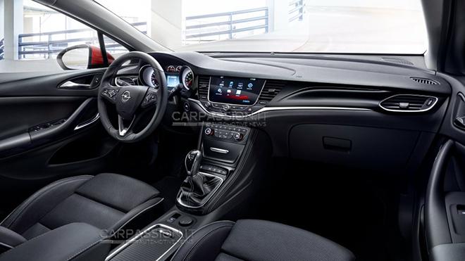 2016-Opel-Astra-14