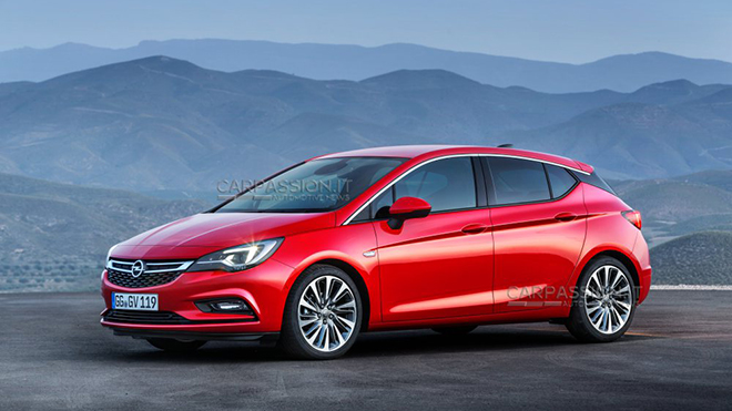 2016-Opel-Astra-2