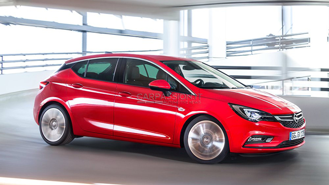 2016-Opel-Astra-3