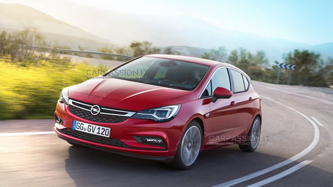 2016-Opel-Astra-4