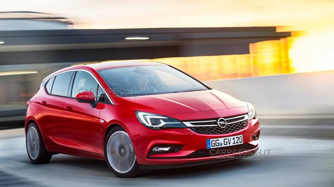 2016-Opel-Astra-5