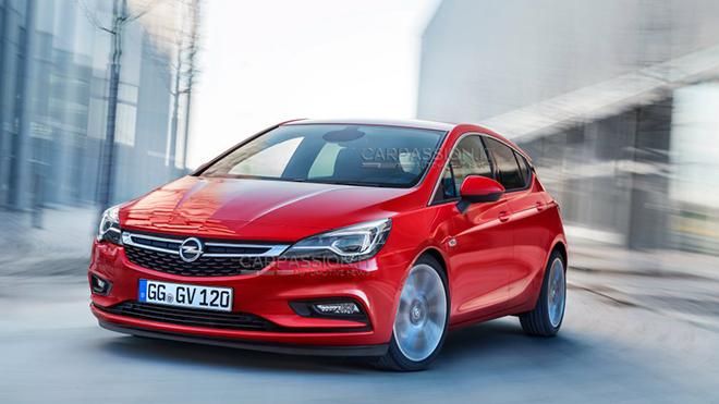 2016-Opel-Astra-8