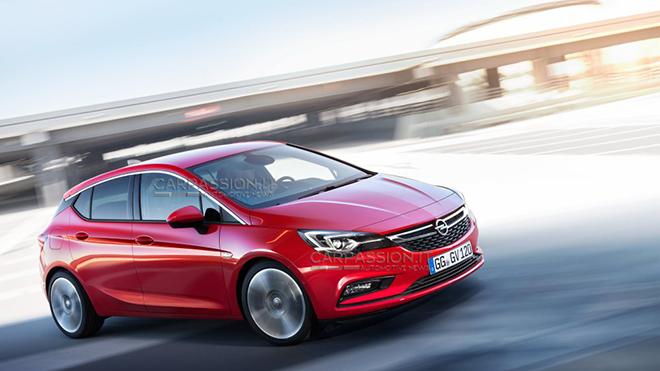 2016-Opel-Astra-9