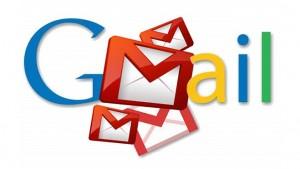 5-milyon-gmail-sifresi-internete-dustu_m