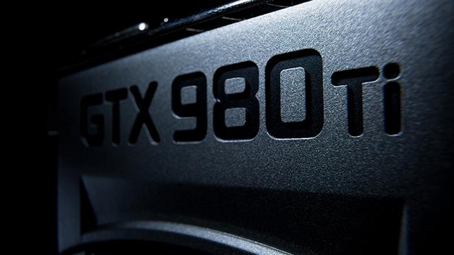 980ti