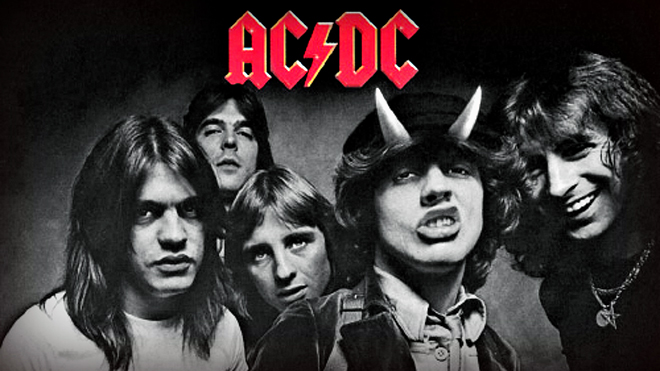 ACDC WALLPAPER_0