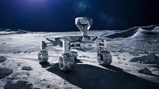 Audi-Lunar-Quattro-00