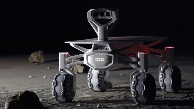 Audi-Lunar-Quattro-01