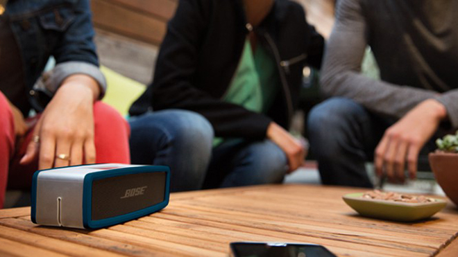 BOSE_SoundLink_Mini_Showcase-730x375