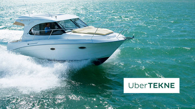 BR-621-uberBOAT-Launch-turkish-blog-r2