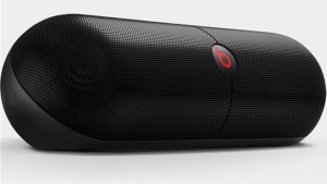 Beats Pill XL