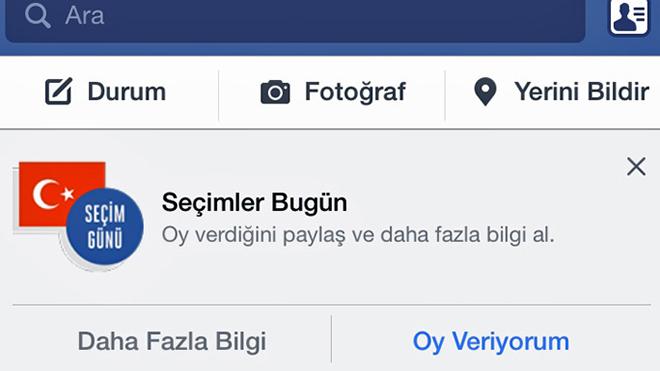 FacebookOyVer