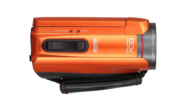 JVC-GZ-R450-03