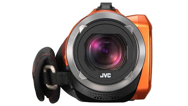 JVC-GZ-R450-04