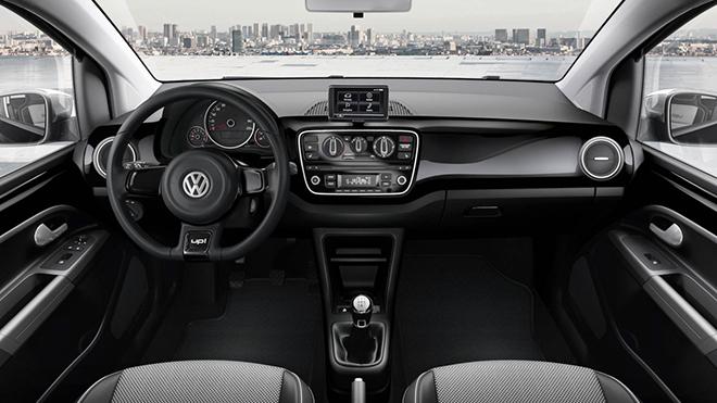 New-Volkswagen-Up-inside