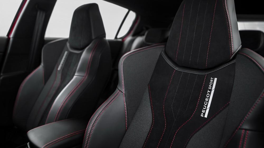 Peugeot-308-GTi-42