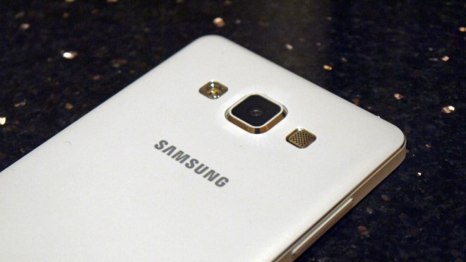Samsung Galaxy A5 review (8)-970-80
