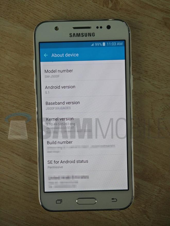 Samsung-Galaxy-J5-SM-J500-05