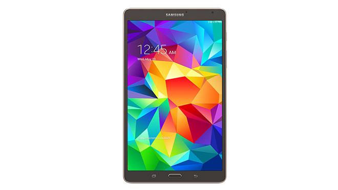 Samsung-Galaxy-Tab-S-8.4-20