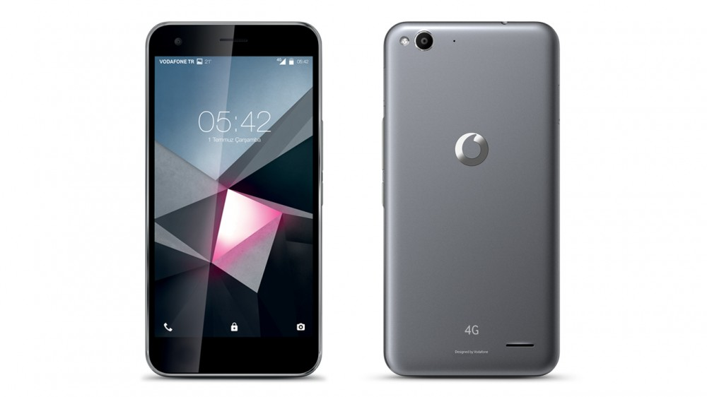 vodafone gr iphone 5