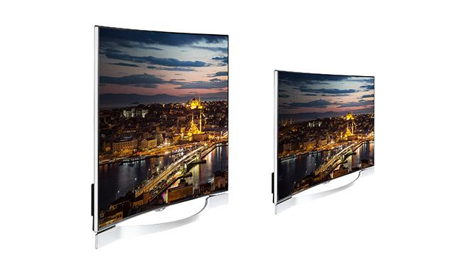 VESTEL_TV_55+++CURVED+TV_4-v4