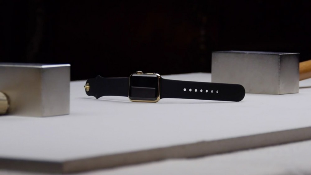 apple-watch-magnet