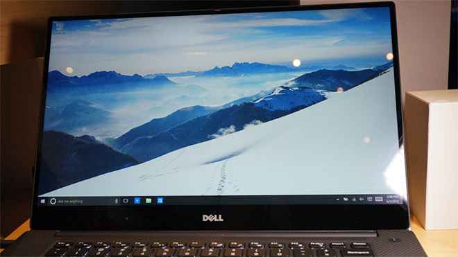 dell xps 15-2