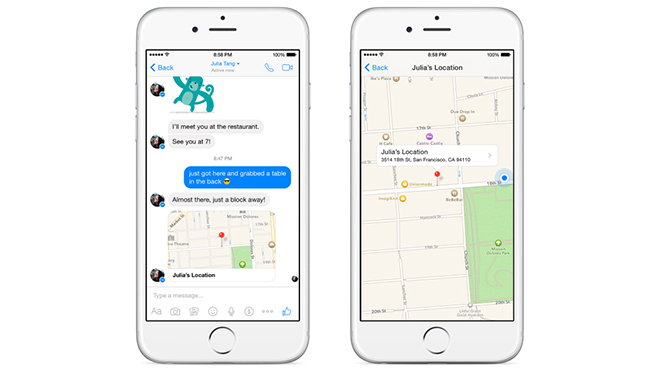 facebook-messenger-location-sharing-2