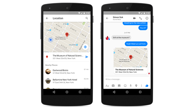 facebook-messenger-location-sharing-3