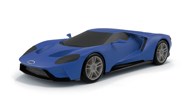 ford-3D-01