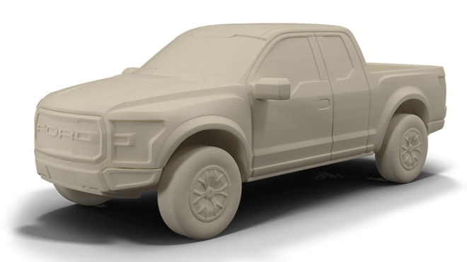 ford-3D-02