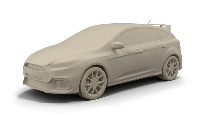 ford-3D-03