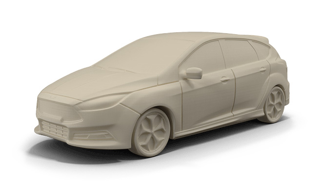 ford-3D-04