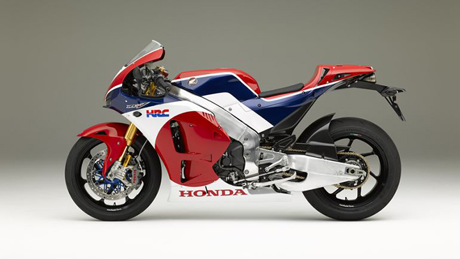 honda-rc213vs-3