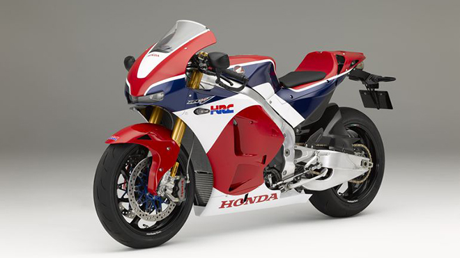 honda-rc213vs