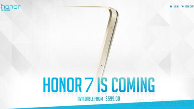 honor7-640x328