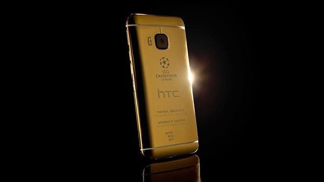 htc-champions-league-640x614