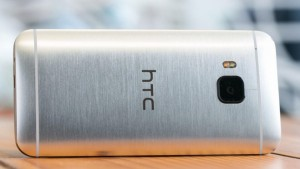 htc-one-m9-back-640x0